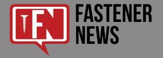 2018年美国拉斯维加斯国际工业紧固件展 The National Industrial Fastener Mill Supply Expo  2018年10月