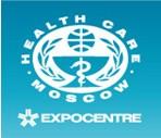2019俄罗斯国际医疗设备展览会2019年12月2日-6日