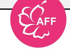 2019年日本纺织服装服饰展(Asia Fashion Fair) 2019年9月25日-27日