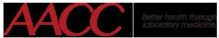 2019年美国AACC临床实验室医疗展2019年7月
