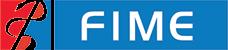 2019美国FIME国际医疗设备展2019年6月26-28日