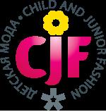2019年俄罗斯国际童装及母婴用品博览会CJF  2019年9月24日-27日