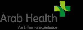 2020年阿拉伯世界医疗设备博览会Arab Health  2020年1月27日-30日