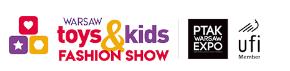 2019 年波兰华沙国际玩具及婴童用品展览会 WARSAW TOYS & KIDS EXPO  2019年5月31日-6月2日