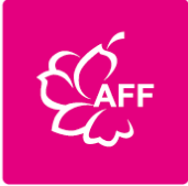 2020年日本纺织服装服饰展(AISA FASION FAIR)2020年9月23-25日
