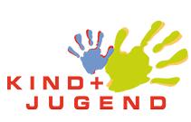2020德国科隆儿童用品展K+J   2020年9月17-20日