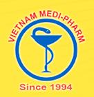 2020年越南国际医药与医疗设备展览会 VIETNAM MEDI-PHARM EXPO  2020年07月22- 25日