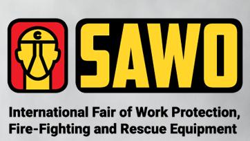2020 年波兰(波兹南)国际2021足球世界杯直播、消防及救援展览会 SAWO 最新日期  2020年11月18日- 20日