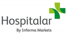 2020年巴西医疗器械展览会 HOSPITALAR