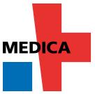 2020年德国杜塞尔多夫国际医院及医疗设备展会 MEDICA    2020年11月16-19日