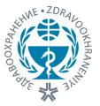 2020俄罗斯国际医疗设备展览会Zdravookhraneniye  2020年12月7-11日