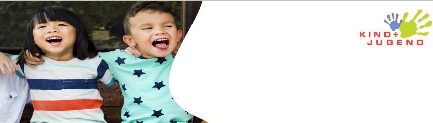 2021年德国科隆婴童展览会Kind + Jugend 2021年9月9-11日